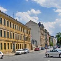 Приобретение недвижимости в Германии