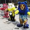 Германия: ТОП-5 подарков из Берлина
