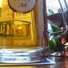 Пиво в Германии: пробовать, не перепробовать