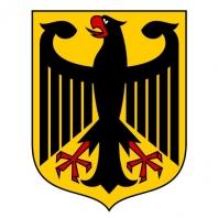 Германия: страноведение