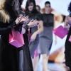 Берлинская неделя моды: история