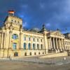 Власть Германии: Канцлер, Правительство, Президент