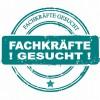 Голубая карта как способ переехать в Германию на ПМЖ
