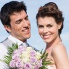 Стоит ли русской женщине выходить замуж за немца?