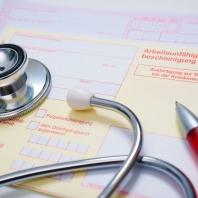 Медицина в Германии и вся правда о ней