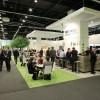 Мебельная выставка в Кельне: как рождаются тренды