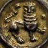 История средневековой Германии
