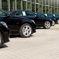 Как купить автомобиль в Германии по интернету