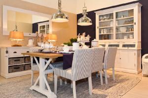 мебельная выставка в Кельне